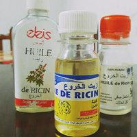 Alivio Vital 6pk - Castor Oil - Aceite de Ricino - Laxative uploaded by Si s.