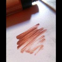 Golden Rose Velvet Matte Lipstick uploaded by Ines G.