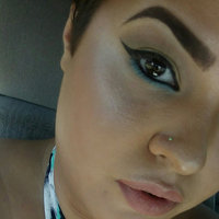 tarte Amazonian Clay Waterproof Brow Mousse uploaded by Ivana M.