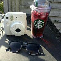 Starbucks uploaded by WIEM 🇹.