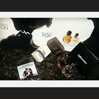 Giorgio Armani Beauty EMPORIO ARMANI Stronger With You uploaded by Amanda H.