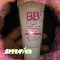 Maybelline Dream Fresh BB® Cream uploaded by Mirna V.