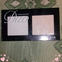 (6 Pack) NICKA K Duo Contour - NDO08 uploaded by Hanane B.