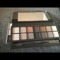 Estee Lauder Estée Lauder Sultry & Smoky EyeShadow Palette, Sultry Nudes uploaded by Ahlam F.