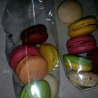 Lette  Macarons uploaded by Em N.