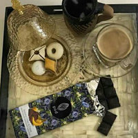 Maxwell House International Cafe Orange Cafe-Style Beverage Mix 9.3 oz. Tub uploaded by Em N.