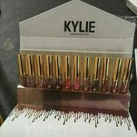 Kylie Cosmetics The Bronze Palette Kyshadow uploaded by Fadhila G.