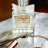 Miss Dior Eau de Toilette uploaded by Deniz B.