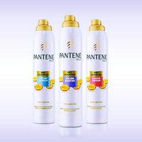 Pantene Dry Shampoo uploaded by hanan e.