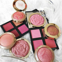 Milani Rose Powder Blush uploaded by Jhasmin P.