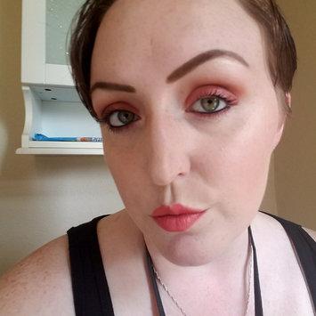 BITE Beauty Amuse Bouche Lipstick Collection uploaded by Sandra S.