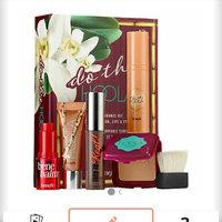 Benefit Cosmetics Do the Hoola Beyond Bronze Kit uploaded by Hiba J.