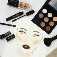 MAKE UP FOR EVER Smoky Extravagant Mascara Black uploaded by Em N.