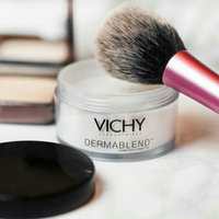 Vichy Dermablend Corrective Compact Cream Foundation 12Hr uploaded by Boussaci s.