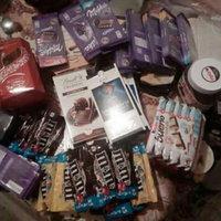 Oreo™ Big Crunch Chocolate Candy Bar uploaded by Em N.