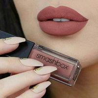 Smashbox Image Factory Lip Enhancing Gloss uploaded by Jhasmin P.