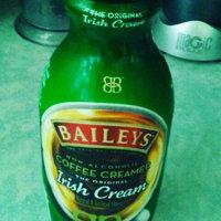 Baileys Coffee Creamer Creme Brulee uploaded by Mariela O.