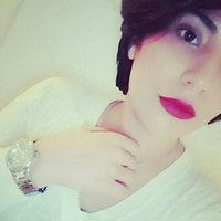 MAC Viva Glam Lipstick uploaded by Nada D.