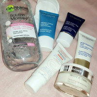 Clarins HydraQuench Cream Mask uploaded by doub s.