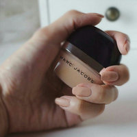 Marc Jacobs Beauty Enamored Hi-Shine Nail Lacquer uploaded by hafsaa A.