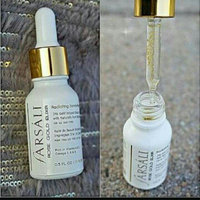 FARSALI Rose Gold Elixir uploaded by may a.