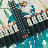 M.A.C Cosmetics Prep + Prime Future Length Lash Serum uploaded by Boussaci s.