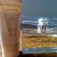 Yves De Sistelle Sanderling Gift Set for Women, 2 Pc, 1 ea uploaded by Salma Z.