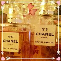 Chanel No. 5 Eau de Parfum uploaded by aless j.
