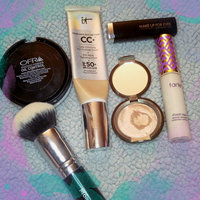 IT Cosmetics Your Skin But Better CC Cream with SPF 50+ uploaded by .Kathryn H.