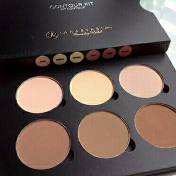 Anastasia Beverly Hills The Original Contour Kit uploaded by Fadwa O.