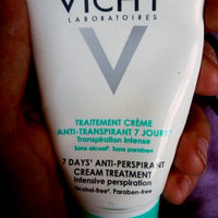Vichy Pureté Thermale 3-in-1 One Step Cleanser for Sensitive Skin uploaded by ines l.
