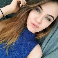 Maybelline Color Sensational® The Buffs Lipstick uploaded by Emanuela N.