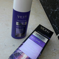 Vichy Dercos Techniques Energizing Shampoo 400ml uploaded by mayssa h.
