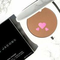 Marc Jacobs Beauty O Mega Bronzer Coconut Perfect Tan 104 Tan-Tastic! 0.08 oz/ 25 g uploaded by Nisha T.