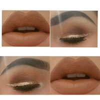 Anastasia Beverly Hills Brow Wiz® uploaded by Lupe R.