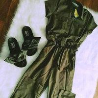 Zara uploaded by Rania b.