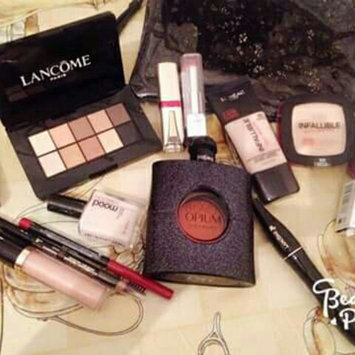 Photo uploaded to #InfluensterAwards by Em N.