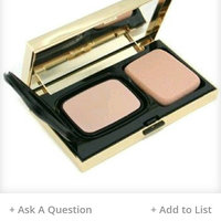 Neutrogena Healthy Skin Compact Makeup SPF 55 uploaded by Raja S.