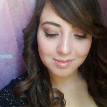 Maybelline Lash Sensational® Waterproof Mascara uploaded by Mayssa J.
