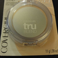 COVERGIRL TruBlend Pressed Powder uploaded by One Broke M.