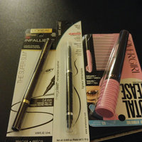 L'Oréal Paris Infallible® Silkissime Eyeliner uploaded by One Broke M.