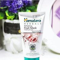 Himalaya Herbal Healthcare Refreshing Fruit Mask uploaded by Sama A.