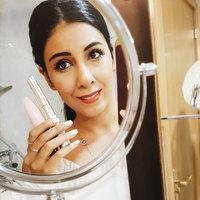 L'Oréal Paris Telescopic False Lash Mascara uploaded by Sana J.