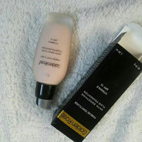 Golden Rose BB Cream  uploaded by Maryam_beauty A.