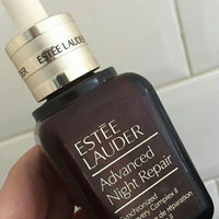 Estée Lauder Advanced Night Repair Synchronized Recovery Complex II Duo uploaded by Ben Amor Z.