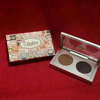 Thebalm the Balm Brow Pow Eyebrow Powder uploaded by Rahma I.