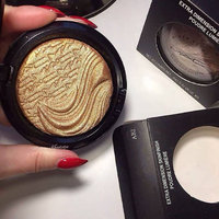 MAC Extra Dimension Skinfinish Highlighter - 9 g / 0.31 oz. uploaded by Khadidja F.