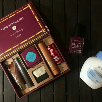 Photo uploaded to #InfluensterAwards by Hadeel K.