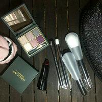 MAC Viva Glam Lipstick uploaded by Hadeel K.