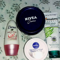 Dove Beauty Finish Anti-Perspirant Deodorant Roll-On uploaded by menna d.